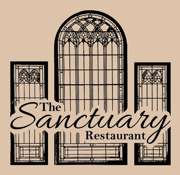 The Sanctuary Restaurant
